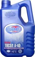 Охлаждающая жидкость VAMP Tosol-40 10L