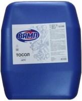 Охлаждающая жидкость VAMP Tosol-40 20L