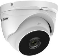 Фото - Камера видеонаблюдения Hikvision DS-2CE56H1T-IT3Z