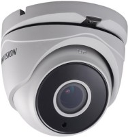 Фото - Камера видеонаблюдения Hikvision DS-2CE56H1T-ITM