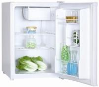 Фото - Холодильник Hyundai RSC 064 WW8
