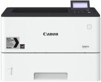 Фото - Принтер Canon I-SENSYS LBP312X