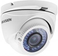 Фото - Камера видеонаблюдения Hikvision DS-2CE55C2P-VFIR3