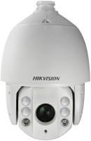 Фото - Камера видеонаблюдения Hikvision DS-2DE7330IW-AE