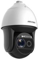 Фото - Камера видеонаблюдения Hikvision DS-2DF8236I5W-AELW