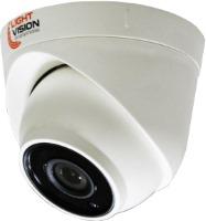 Фото - Камера видеонаблюдения Light Vision VLC-1259DA
