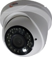 Фото - Камера видеонаблюдения Light Vision VLC-3259DFA