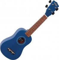 Гитара Vintage VUK15