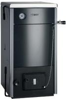 Фото - Отопительный котел Bosch Solid 2000 K32-1 S62