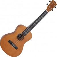 Гитара Vintage VUK40