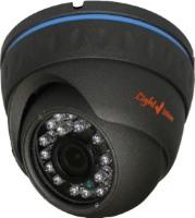 Фото - Камера видеонаблюдения Light Vision VLC-4192DA