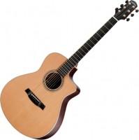 Гитара Walden G3030CEQ