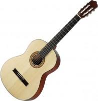 Гитара Walden HN220
