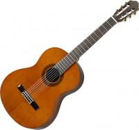 Гитара Walden SN630