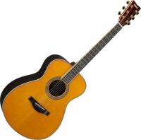 Гитара Yamaha LS-TA