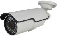 Камера видеонаблюдения Longse LBYT40S130