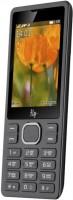 Мобильный телефон Fly FF282