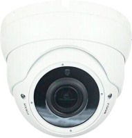 Фото - Камера видеонаблюдения Longse LIRDCHTC130J