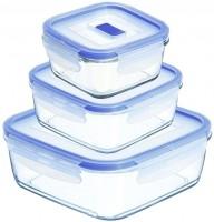 Фото - Пищевой контейнер Luminarc J5640