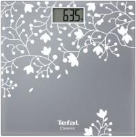 Весы Tefal PP1140