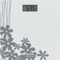 Весы Tefal PP1070