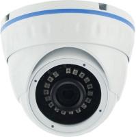 Камера видеонаблюдения Longse LIRDNHTC200FS