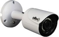 Фото - Камера видеонаблюдения Oltec HDA-323