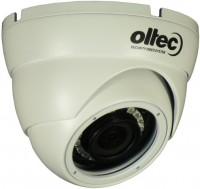 Фото - Камера видеонаблюдения Oltec HDA-923D