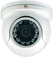 Фото - Камера видеонаблюдения Partizan CDM-333H-IR Metal FullHD 4.0