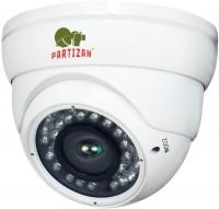 Фото - Камера видеонаблюдения Partizan CDM-VF37H-IR WDR FullHD