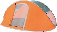 Палатка Bestway NuCamp 2