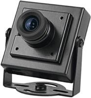 Камера видеонаблюдения Partizan IPA-2SP POE 1.0