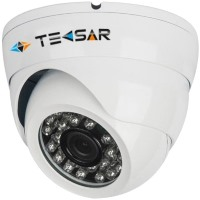 Фото - Камера видеонаблюдения Tecsar AHDD-20F2M-A-out