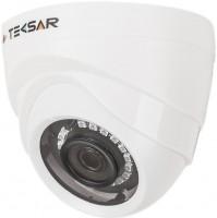 Камера видеонаблюдения Tecsar AHDD-20F3M-light