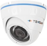 Фото - Камера видеонаблюдения Tecsar AHDD-20F3M-out
