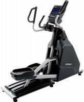 Орбитрек Spirit Fitness CE900