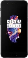 Мобильный телефон OnePlus 5 128GB