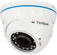 Фото - Камера видеонаблюдения Tecsar AHDD-30V2M-out