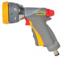 Ручной распылитель Hozelock Multi Spray Pro