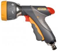 Фото - Ручной распылитель Hozelock Multi Spray Pro II