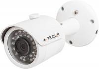 Фото - Камера видеонаблюдения Tecsar AHDW-20F3M