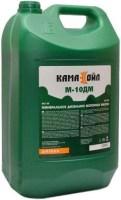 Моторное масло Kama Oil M-10DM 20L