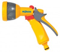 Фото - Ручной распылитель Hozelock Multi Spray