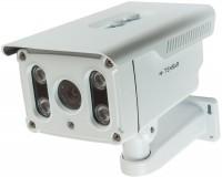 Фото - Камера видеонаблюдения Tecsar AHDW-2Mp-100Fl