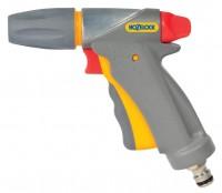 Ручной распылитель Hozelock Jet Spray Pro