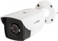 Фото - Камера видеонаблюдения Tecsar AHDW-3M-100F-light