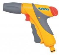 Фото - Ручной распылитель Hozelock Jet Spray Plus