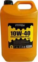 Моторное масло Kama Oil 10W-40 4L