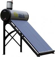 Солнечный коллектор ALTEK SP-C-24