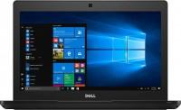 Ноутбук Dell Latitude 12 5280